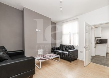 Thumbnail 4 bed terraced house to rent in Arnot Street, Liverpool