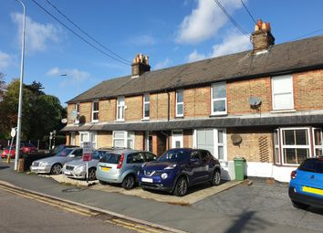 2 bed maisonette to rent in Coggeshall Road, Braintree CM7
