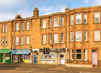 2 bed flat to rent in Piersfield Terrace, Piersfield, Edinburgh EH8