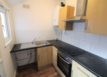 3 bed terraced house to rent in Westwood Road, Sneinton, Nottingham NG2