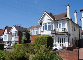 2 bed flat for sale in Second Avenue, Westcliff-On-Sea SS0