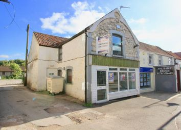Thumbnail Office for sale in High Street, Midsomer Norton, Radstock
