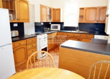 Thumbnail 5 bed property to rent in Sidney Grove, Arthurs Hill, Newcastle Upon Tyne