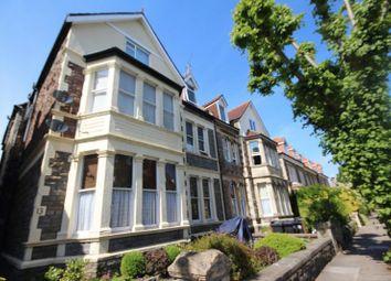 Thumbnail Studio to rent in Blenheim Road, Redland, Bristol