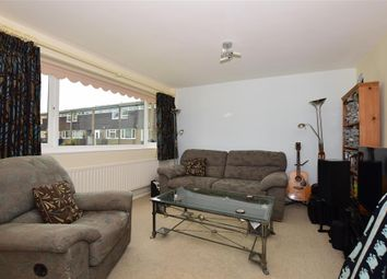 Thumbnail 3 bedroom terraced house for sale in Taylors Crescent, Cranleigh, Surrey