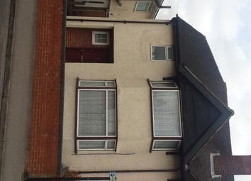 Thumbnail 4 bedroom semi-detached house to rent in Lime Walk, Headington