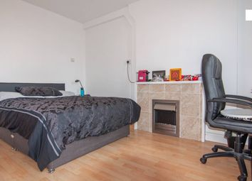 Thumbnail 3 bed flat to rent in Arbour House, London