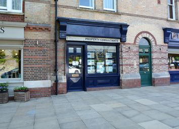 Thumbnail Office to let in Weymouth Avenue, Brewery Square, Dorchester