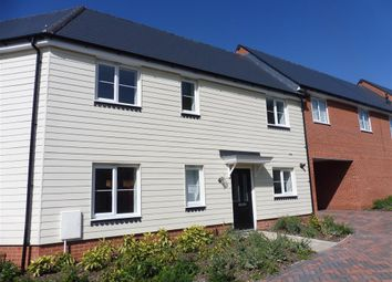 Thumbnail 2 bed property to rent in Stamford Drive, Basildon