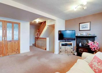 Thumbnail 3 bed town house for sale in Berne Close, Bramhall, Stockport