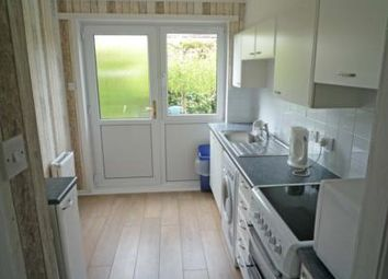 Thumbnail 1 bed bungalow to rent in Slains Avenue, Bridge Of Don, Aberdeen