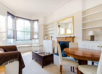 Thumbnail 1 bed property for sale in Ravenna Road, Putney