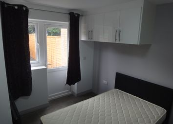 Thumbnail Room to rent in Frankswood Avenue, West Drayton