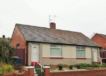 Thumbnail 1 bedroom bungalow to rent in Don View, West Boldon