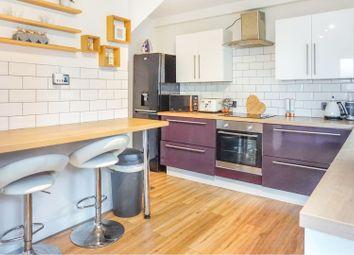 2 bed semi-detached house for sale in Ocean Road, Walney, Barrow-In-Furness LA14