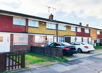 4 bed property for sale in Westbrook Road, Reading RG30