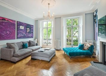 5 bed property for sale in Wellington Square, Chelsea, London SW3