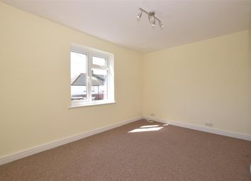Thumbnail 2 bed flat for sale in Williams Road, Bosham, Chichester, West Sussex