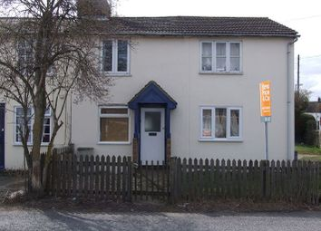 Thumbnail 1 bed property to rent in Fingringhoe Road, Colchester