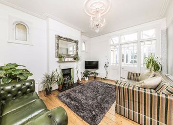 4 bed property to rent in Kingscourt Road, London SW16