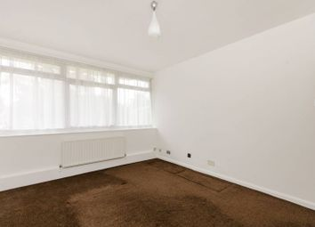 Thumbnail 1 bed flat to rent in Hazelmere Court, Tulse Hill