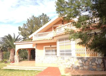 Thumbnail 5 bed villa for sale in Plaza Vieja, 1, 30550 Abarán, Murcia, Spain
