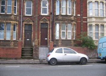 Thumbnail 1 bed property to rent in Arnos Vale, Bristol