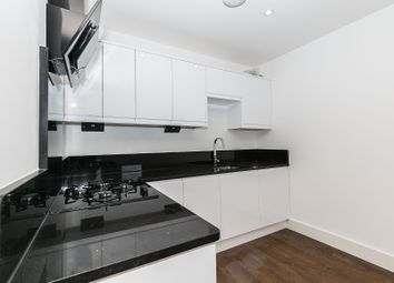 Thumbnail 1 bed flat to rent in London Road, Norbury / London