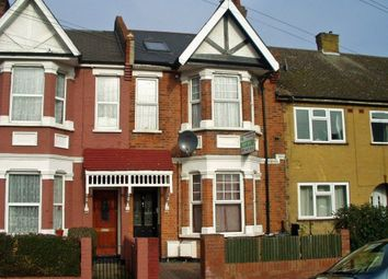 Thumbnail 2 bed flat to rent in Litchfield Gardens, Willesden