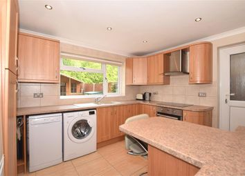 3 bed detached house for sale in Emsworth Grove, Maidstone, Kent ME14