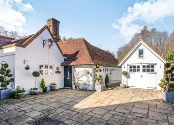 Thumbnail 4 bed semi-detached house for sale in Rogate, Petersfield, West Sussex, .