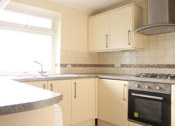 2 bed maisonette to rent in Tallack Close, Harrow HA3