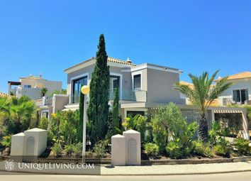 Thumbnail 3 bed villa for sale in Quinta Do Lago, Central Algarve, Portugal