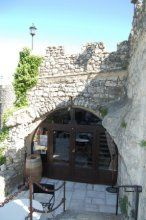 Thumbnail Hotel/guest house for sale in Le Muy, Var, France