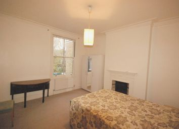 Thumbnail Room to rent in Sellons Avenue, Harlesden