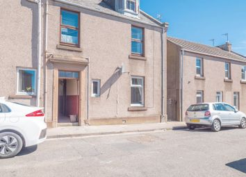 Thumbnail 1 bed flat to rent in Carnegie Street, Montrose