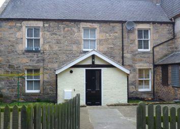 Thumbnail 3 bedroom flat to rent in 17 Batchen Street, Elgin