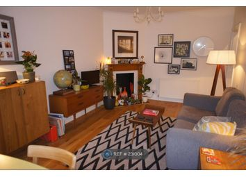 Thumbnail 2 bed maisonette to rent in Fairlawn Avenue, London
