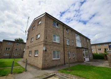 Thumbnail 2 bedroom flat for sale in Ancress Walk, York