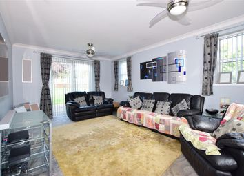 Thumbnail 5 bed detached house for sale in Argyle Road, Newport, Isle Of Wight