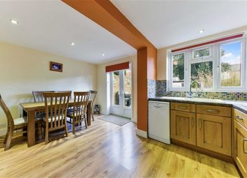 Thumbnail 3 bed end terrace house for sale in Bushey Road, Sutton