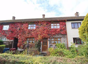 Thumbnail 3 bed terraced house for sale in Regent Street, Longridge, Preston