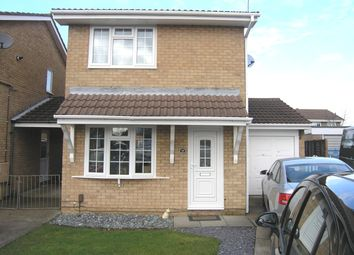 Thumbnail 2 bed detached house to rent in Harebell Close, Ingleby Barwick, Stockton-On-Tees