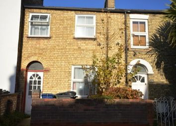 Thumbnail 2 bed property to rent in Victoria Homes, Victoria Road, Cambridge