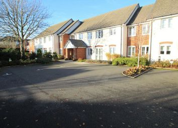 Thumbnail 1 bed property for sale in Penn Road, Hazlemere, High Wycombe
