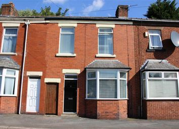 Thumbnail 3 bed property for sale in Tulketh Road, Ashton-On-Ribble, Preston