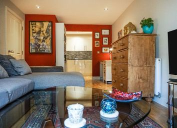 Thumbnail 1 bed flat for sale in 3 Cannon Street, Bedminster