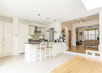 4 bed property for sale in Old Station Gardens, Victoria Road, Teddington TW11