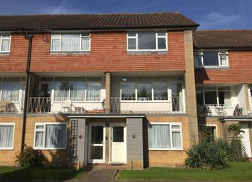 Thumbnail 2 bed maisonette to rent in Milton Road, Ickenham, Middlesex