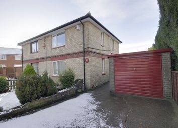 Thumbnail 2 bed semi-detached house for sale in Unsworth Gardens, Consett